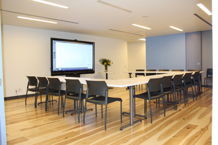 Classroom + SMART - web